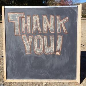 AFM-thank-you-2014