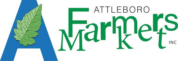 Attleboro Farmers Market