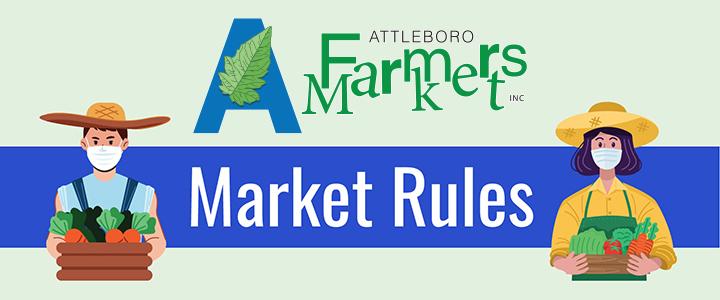 Market Rules