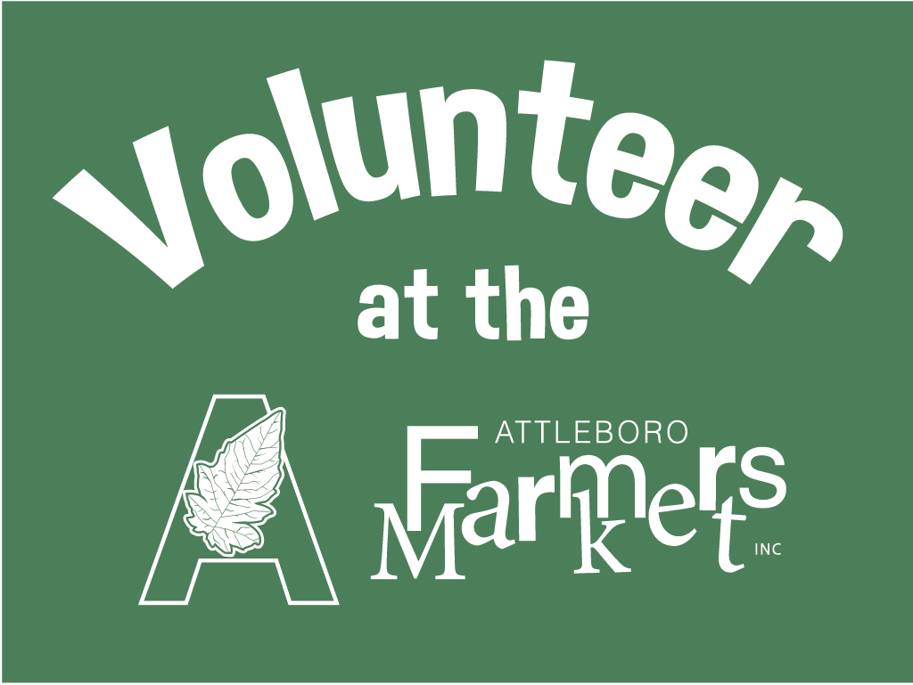 This image has an empty alt attribute; its file name is Volunteer-at-the-AFM-Green-01.jpg