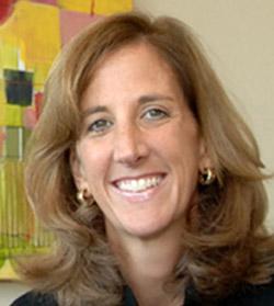 Dr. Maureen Gormley