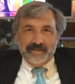 Bob Levenson