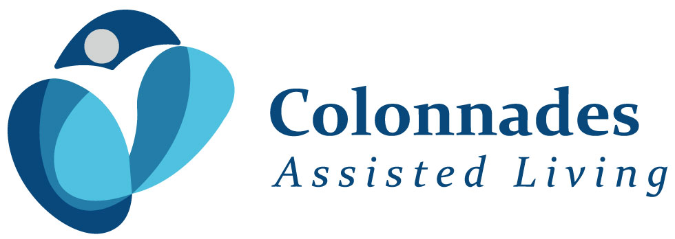 Colonnades Assited Living