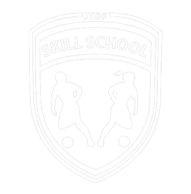 JTDF Skill School