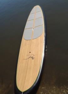 Basilisk Stand up paddle board