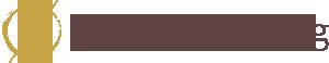 WandaBowring-Logo-Site-v2