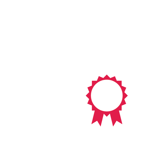 CKM Advisor Certificate of Completion