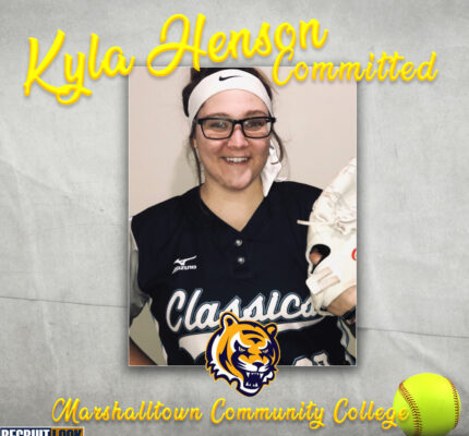 kyla henson commitment