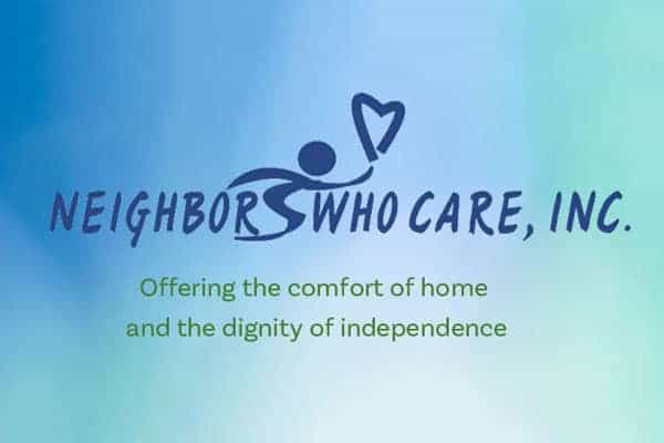 neighbors-who-care-arizona