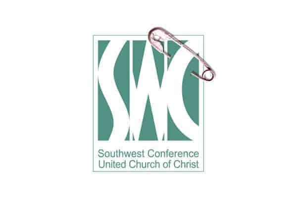 southwest-conference-ucc