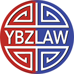 Law Offices of Yongbing Zhang
