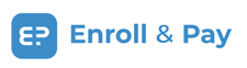 Enroll & Pay