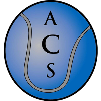 ACS Logo icon