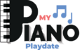 my_piano_playdate_logo-removebg-preview