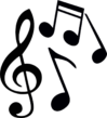 toppng.com-music-notes-symbols-png-700x768