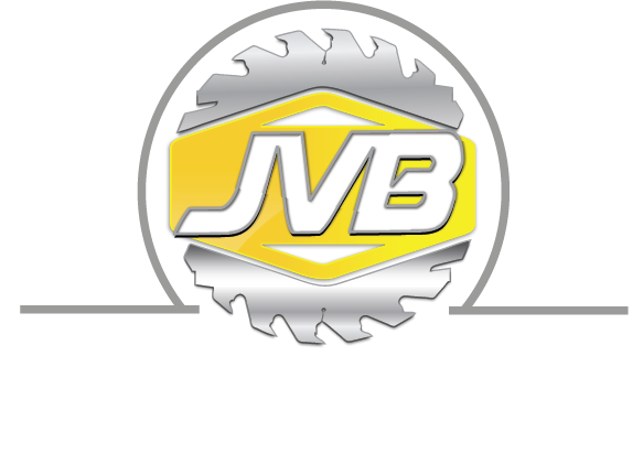 jvb logo-web-2