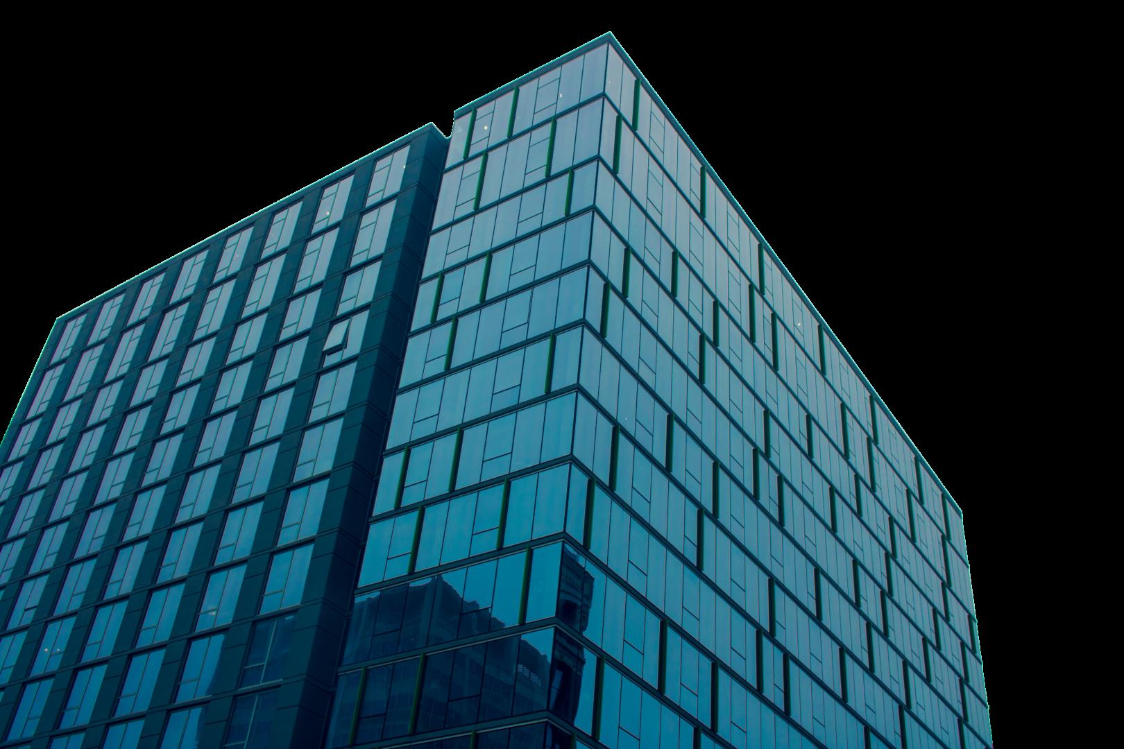 pexels-essow-936713