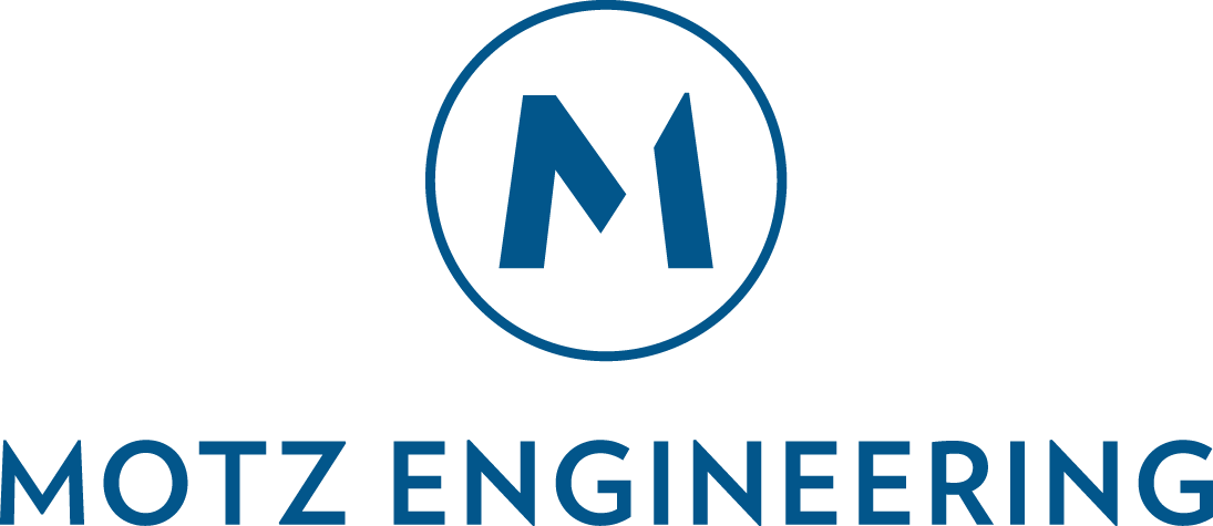Motz Engineering