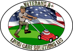 Veterans A+ Lawn Care Solutions