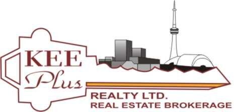 Kee Plus Reality Brokerage