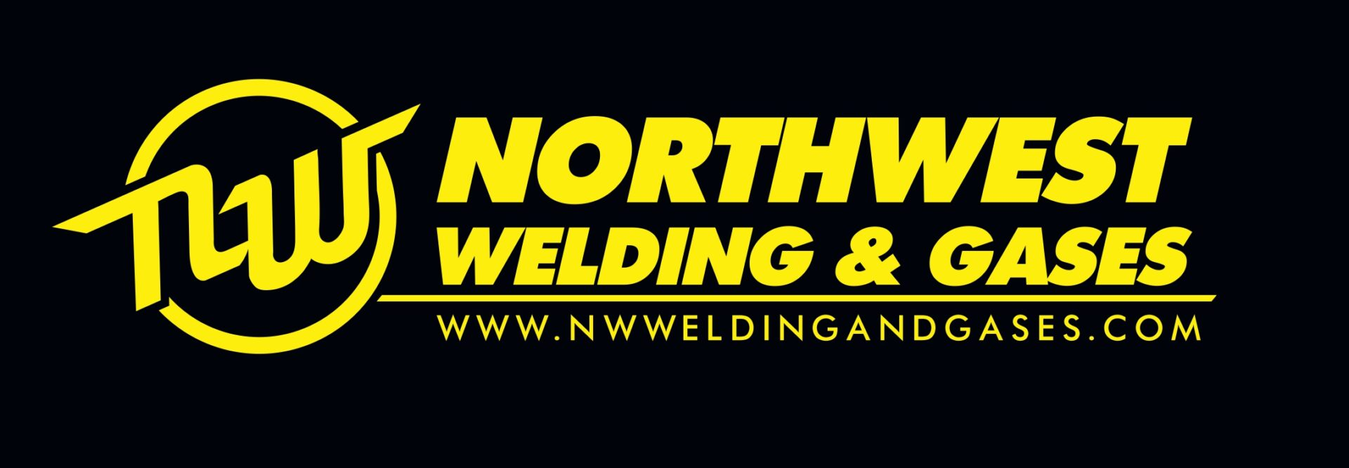 northwest welding logo decal_page-0001