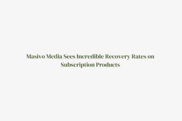 Success Story: Masivo Media