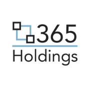 365 Holdings