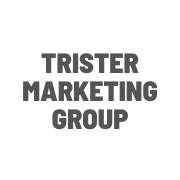 Trister Marketing Group