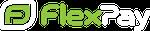FlexPay