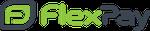 FlexPay_grey