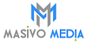 Masivo Media