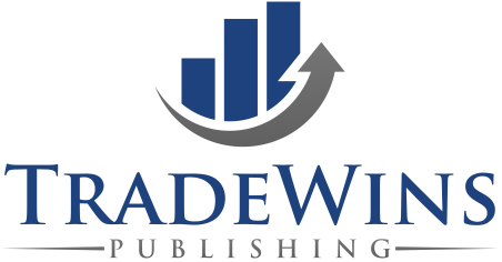 Trade Wins Publishing