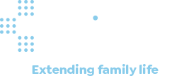 Greater NY Nursing Logo
