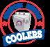 Custom Retro Coolers