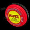MoPar Embossed 12v LED Retro Bar Mancave Light Sign