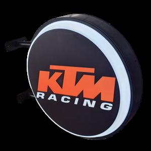 KTM Racing LED Light