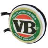 VB 12v LED Retro Bar Mancave Light