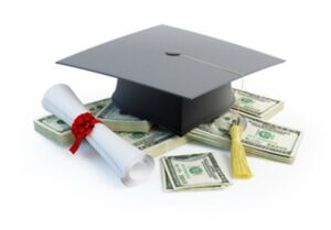 Credential evaluation helps to Save money and time