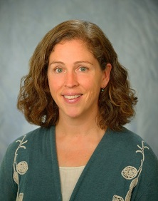 Dr Katharine Bar, Virologist and Director, Virus and Reservoirs Core, Penn CFAR