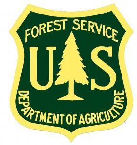 USFS-logo-283x300