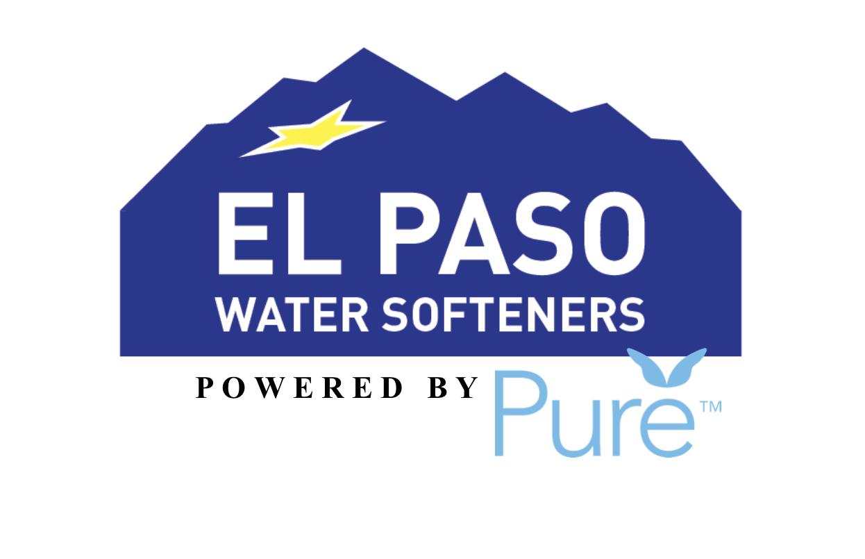 El Paso Water Softeners