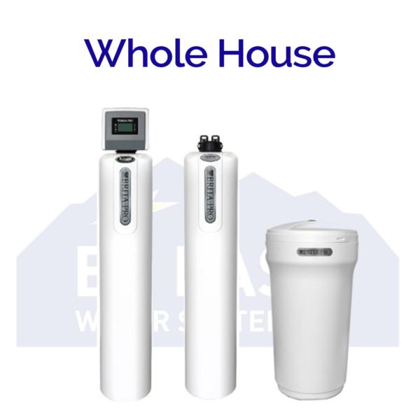 Wholehouse