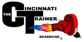 The Cincinnati Trainer