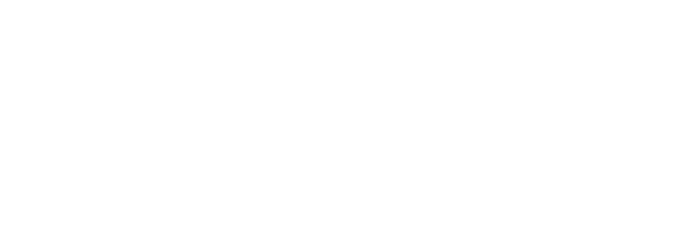 DISASTER JUSTICE NETWORK