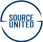 Source United, LLC