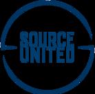 Source United, LLC