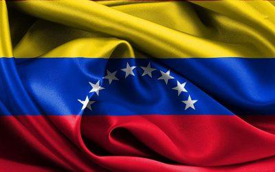 Number of trademarks granted in Venezuela (Between JAN-AUG 2019)