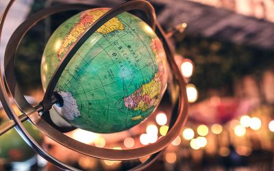 Business Beyond Borders – Latin America