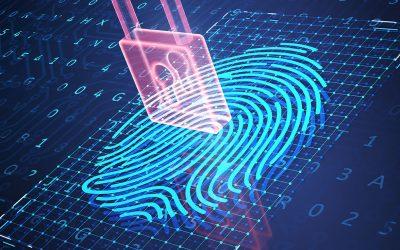Newsletter DEC19 – Cybersecurity Awareness