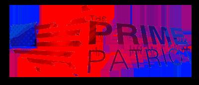 The Prime Patriot